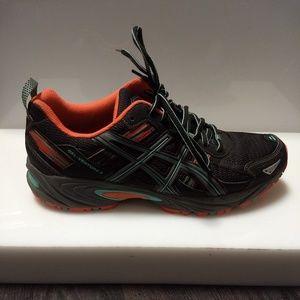 Asics Gel Venture 5 Womens Running Training Shoes